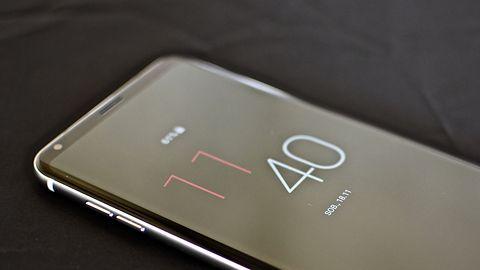 Test LG V30: perfekcja, która może zapoczątkować nową kategorię