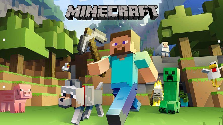 Microsoft spróbuje zablokować mod do Minecrafta z niebezpiecznym wyzwaniem