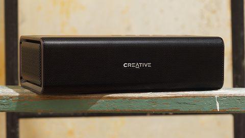 Test SoundBlaster Roar Classic Lite – głośnik bezprzewodowy, który potrafi ryknąć