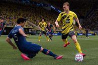 Ile EA zarobiło na trybie Ultimate Team? - FIFA 21