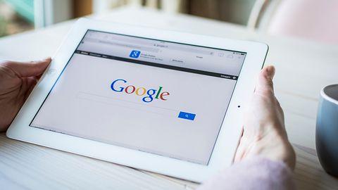 Usterka w Google: ruch został przekierowany przez sieć w Chinach, Rosji i Nigerii