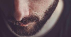 Długi nos mówi wszystko o innym narządzie. Naukowcy to potwierdzają