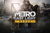 Metro: Last Light Redux za darmo na GOG. Ale trzeba się pospieszyć - Metro: Last Light Redux