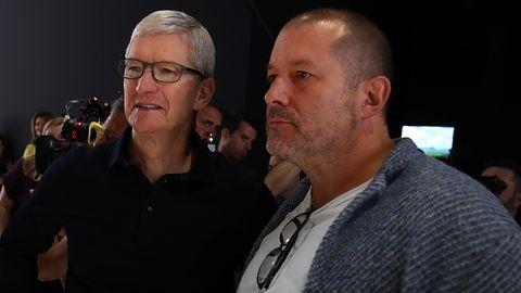 Apple zmniejsza prowizję do 15 proc.To świetna wiadomość dla części deweloperów