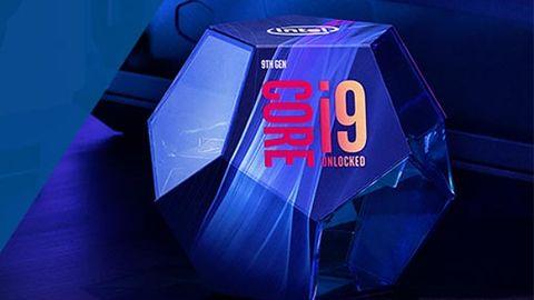 Intel zakończył rozszerzony program gwarancyjny Performance Tuning Protection Plan