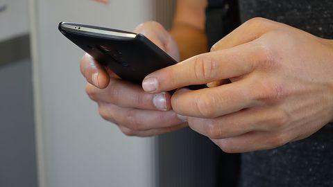 SMS, przez który stracisz oszczędności życia. Uważaj na takie wiadomości