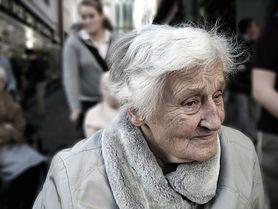 Wystarczy jeden dziennie, aby znacząco zwiększyć ryzyko demencji