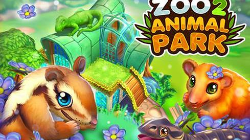 Zoo 2: Animal Park się rozrasta – otwarto terrarium