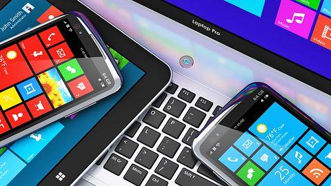 Microsoft udostępnia ISO systemów Windows 7 oraz 8.1