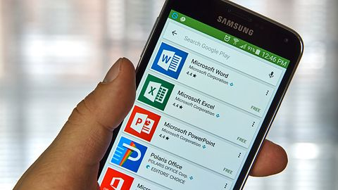 Dysk OneDrive odporny na ransomware, odtworzy zawartość nawet sprzed miesiąca