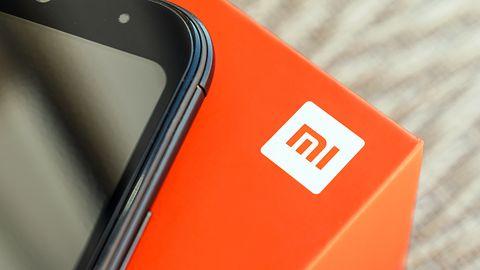 """Xiaomi widzi potencjał w tanich smartfonach – """"Redmi"""" staje się odrębną marką"""