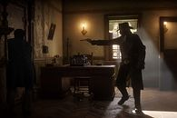 Fotorealistyczny Red Dead Redemption 2 wygląda oszałamiająco - Red Dead Redemption 2