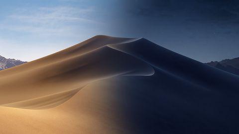 Dziś premiera macOS Mojave. Co przyniesie nowy system?