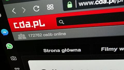 CDA.pl może wygrać z piratami, ale czy wygra z prawnikami konkurencji?