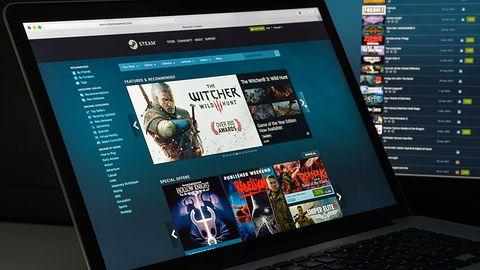 Strona, którą powinien znać każdy linuksowy gracz. Steam Play i Proton rosną w siłę