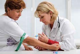 Bilirubina całkowita - przebieg, normy, hiperbilirubinemia