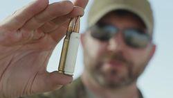 Duża zmiana w produkcji amunicji. Progres po ponad 100 latach