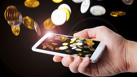 USA. Rządowe telefony dla mniej zamożnych rodzin zawierają szkodliwe oprogramowanie