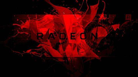 AMD Radeon RX 560 XT, czyli low-end w wydajniejszej odmianie