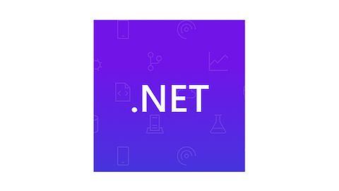 Porównaj wydajność .NET Framework vs .NET Core vs .NET 5