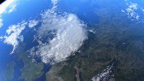 Kataklizmy, które zmieniły świat