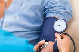 Ciśnienie krwi - pomiar, normy, niedociśnienie, nadciśnienie