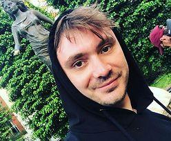Daniel Martyniuk bez hamulców. Nie zostawił suchej nitki na byłej