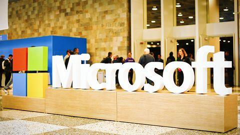 Microsoft Edge podkrada dane Firefoxowi bez zezwolenia? Użytkownicy zaniepokojeni