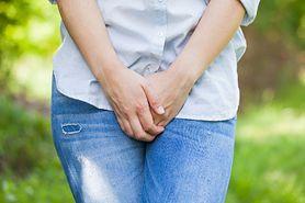 Infekcje intymne - jak się ich ustrzec?