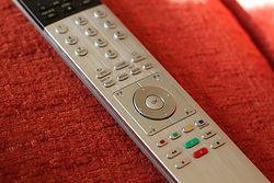 TVP ma nowy serwis o DVB-T2. Sprawdź, czy masz zgodny telewizor