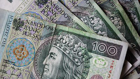 """Cyfrowy pieniądz w Polsce. Ekspert nie ma wątpliwości: """"to nieuniknione"""""""