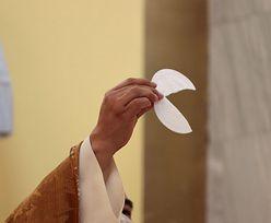 Czterech księży z Piły zakażonych. Setki parafian w kwarantannie