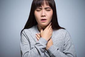 Gruźlica (suchoty) - przyczyny, objawy, rodzaje, rozpoznanie, leczenie, profilaktyka