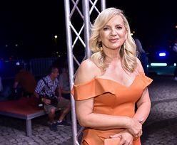 Marzena Rogalska odchodzi z TVP. Powiedziała, co zaważyło na decyzji
