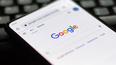 Weryfikacja dwuetapowa konta Google. Zobacz, jak ją skonfigurować - Google zachęca do włączenia 2FA