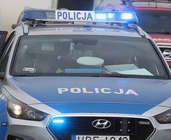 Horror w Tarnowie. Nie żyje 7-letnie dziecko