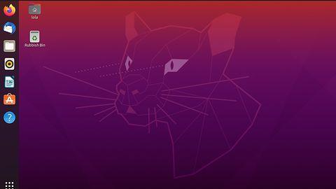 """Ubuntu 20.04 i problemy z instalacją snapów: """"Nawet Microsoft Store jest bardziej przyzwoity"""""""