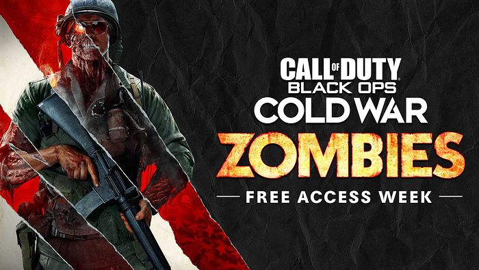 call of duty black ops cold war zombies
