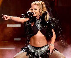 Dramat Britney Spears. To już koniec jej kariery?!