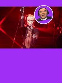 Fanów Metalliki wyrzuciło z kapci, bo Miley Cyrus coveruje legendarny utwór