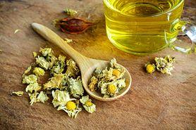 Kwiat, który uzdrawia. Herbatka z chryzantemy, to najlepszy sposób na zdrowie