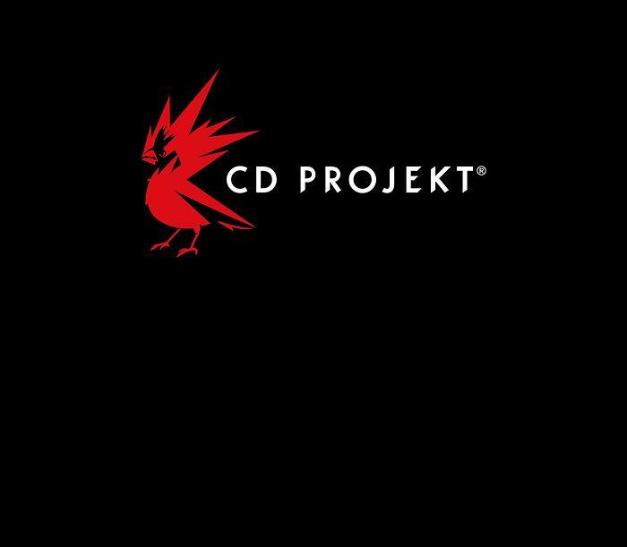 CD Projekt RED atak hakerski