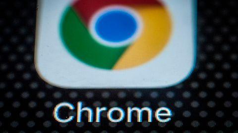 Google Chrome 87 dostępna do pobrania. Znowu obiecują, że będzie szybciej i wydajniej