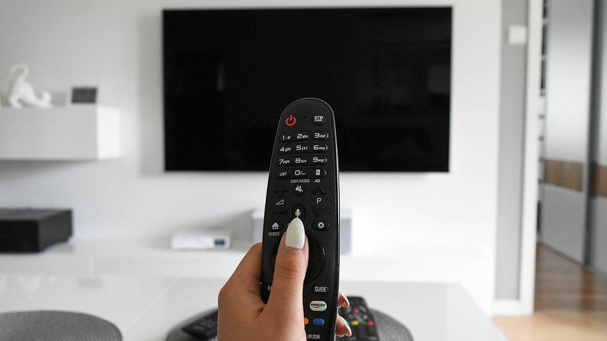 iiyama podpowiada, jak zastąpić telewizor monitorem