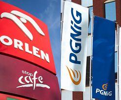 Wspólna inwestycja Orlenu i PGNiG. Znamy szczegóły