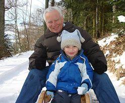 Dzień Dziadka - 22 stycznia. Czego życzyć dziadkowi? Oto przepiękne życzenia