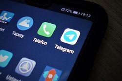 Telegram zdobywa ogromną popularność. To zła informacja z kilku powodów