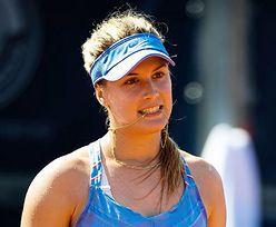 Znana tenisistka rezygnuje z rozbieranych zdjęć. Zdradza powód takiej decyzji