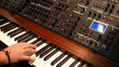 Nadchodzi MIDI 2.0 – nowy standard dla instrumentów i programów muzycznych