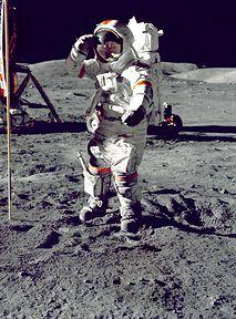 Nakarm NASA, zostań milionerem